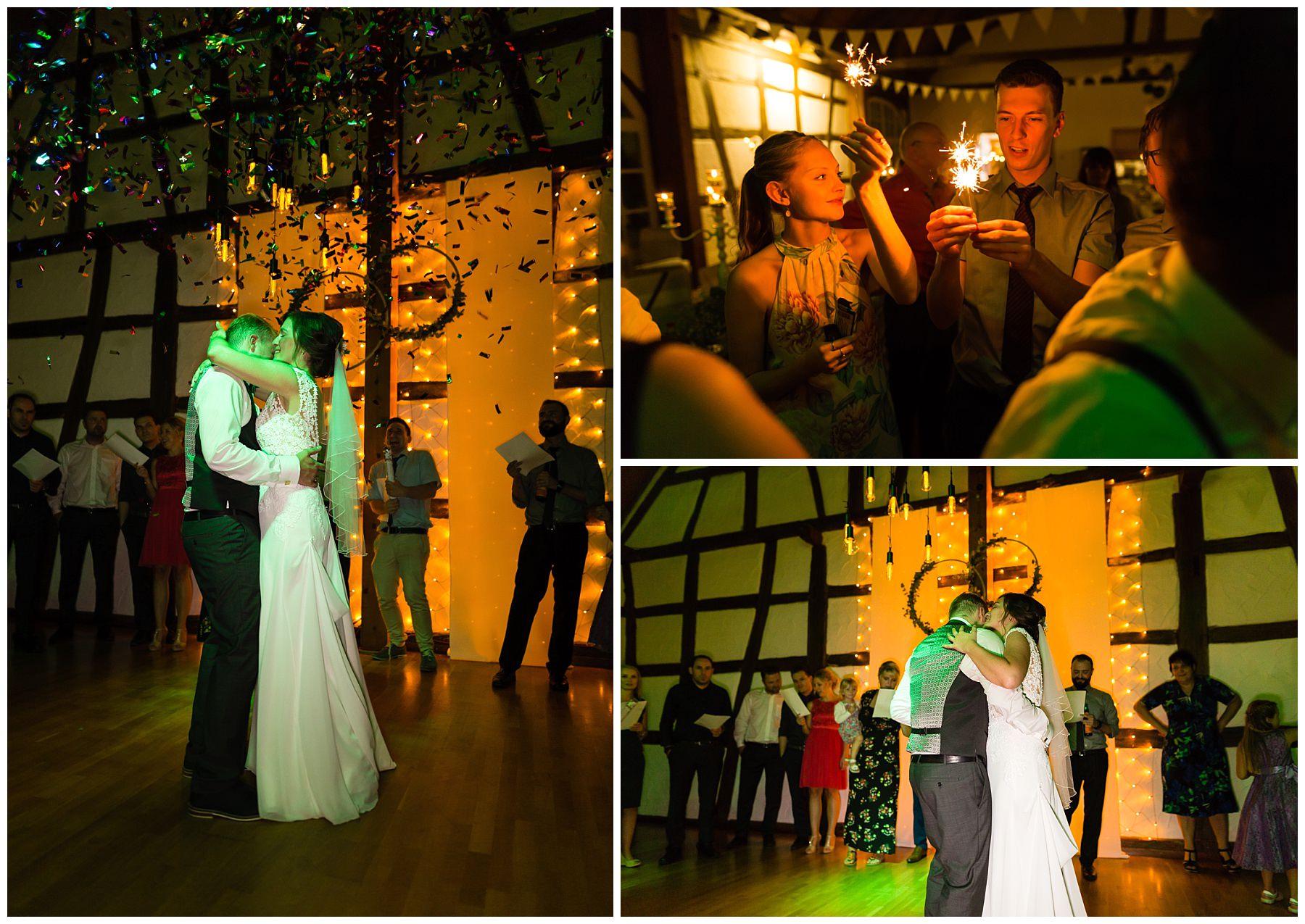 Hochzeit Herrentierbach Blaufelden