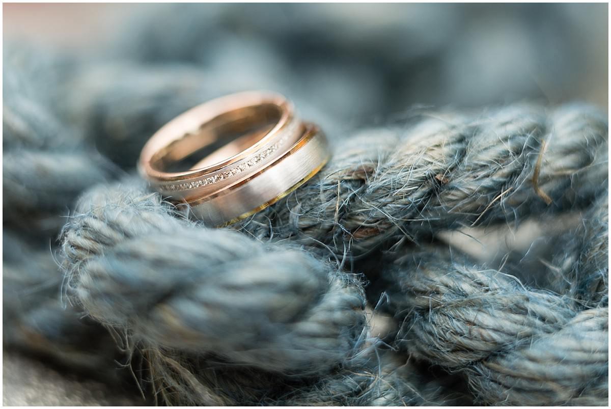 Ringfotos mit dem günstigen Zwischenring für Canon und Nikon