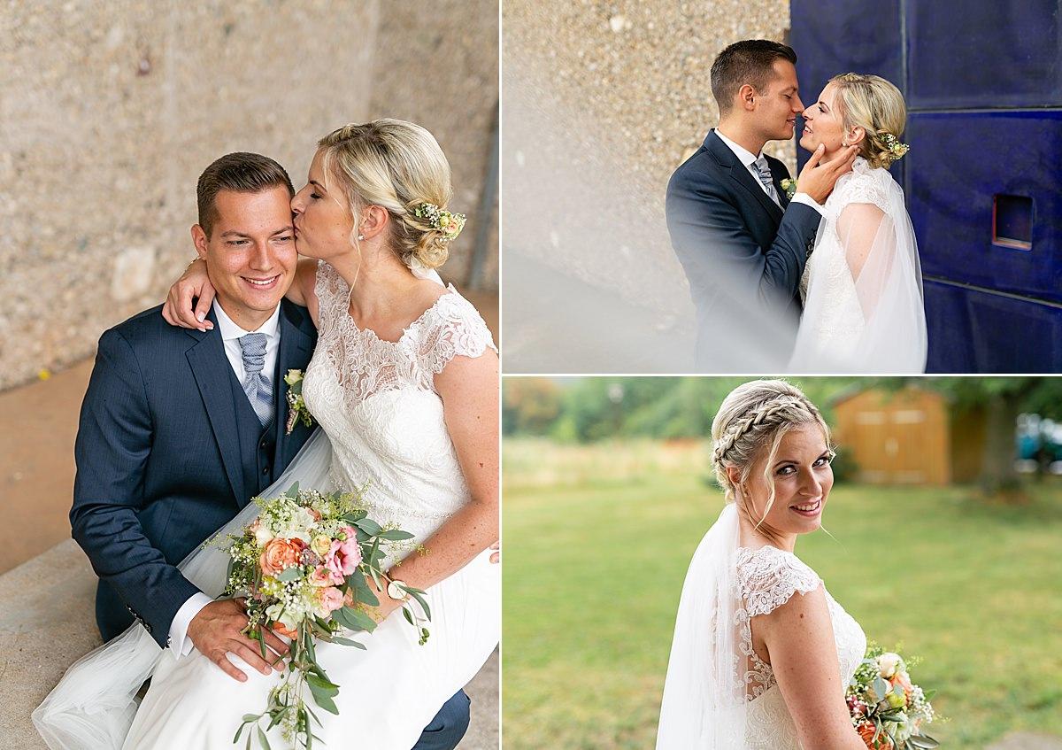 Regen Am Hochzeitstag 7 Tipps Fur Regenwetter Bei Der Hochzeit