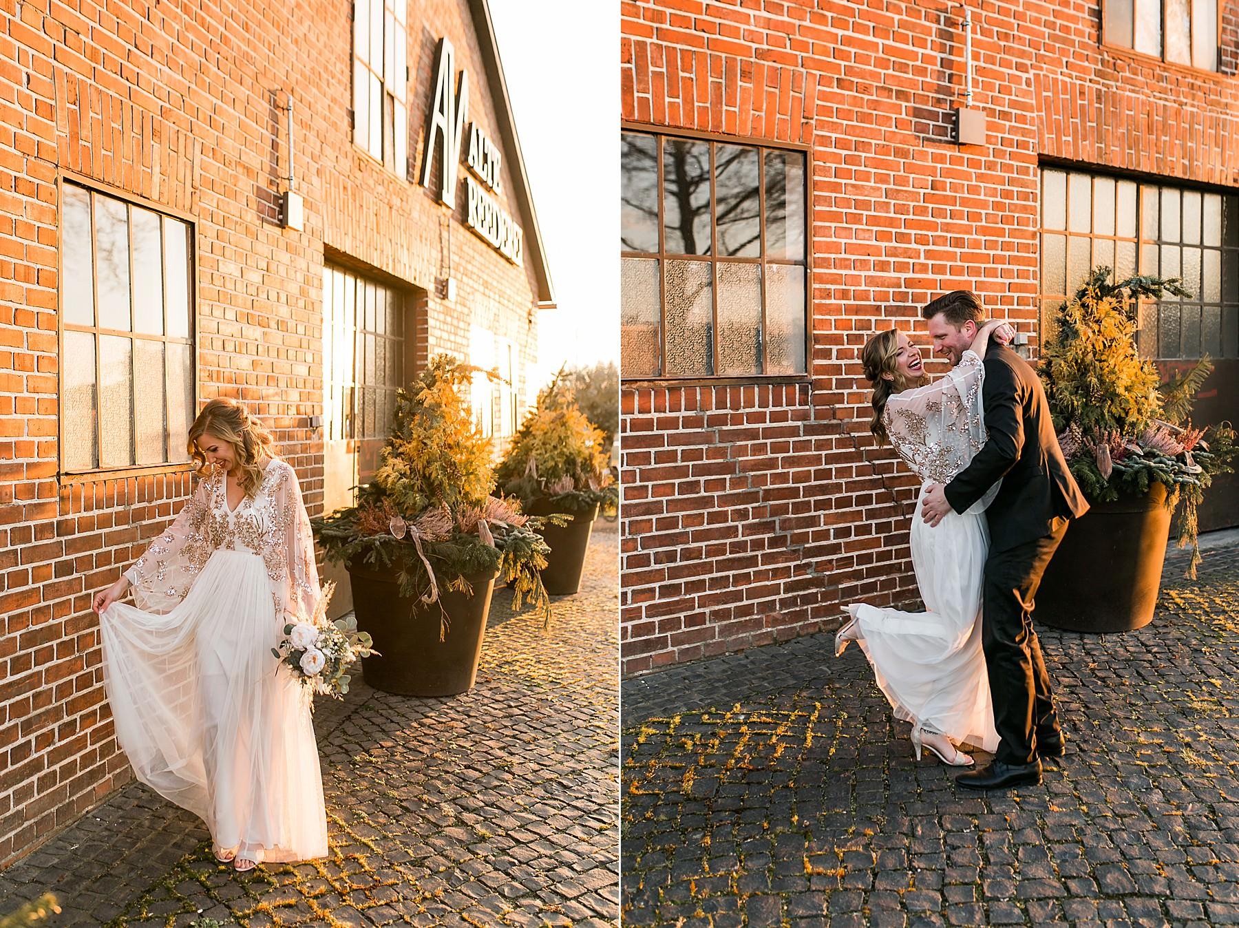 Heiraten in Heilbronn und Umgebung