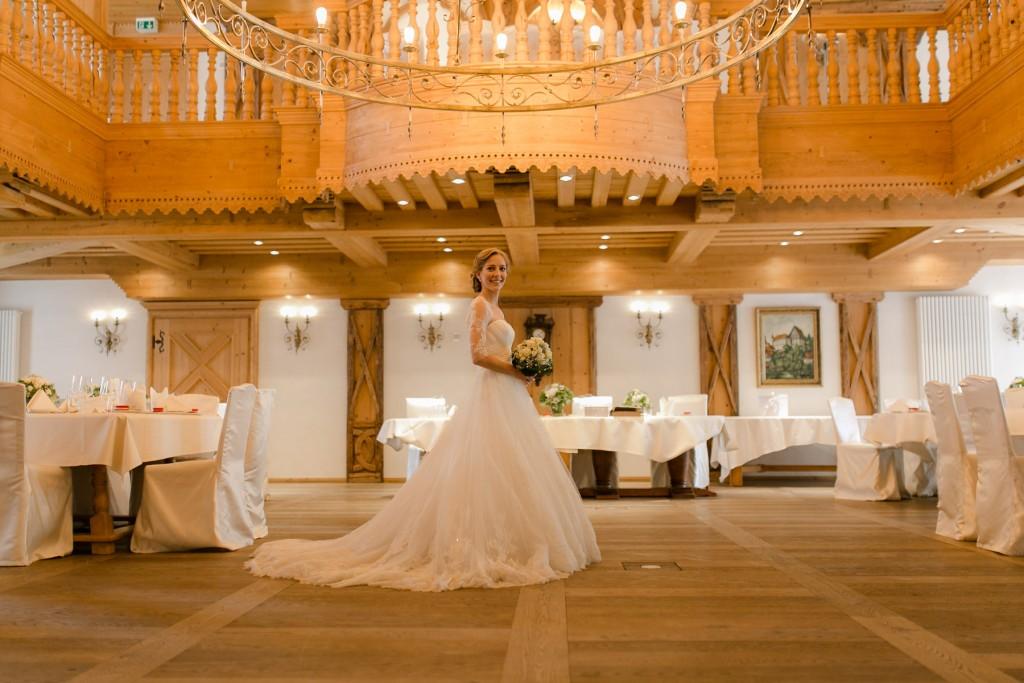 10 Hochzeitsfotos-Rechenberg
