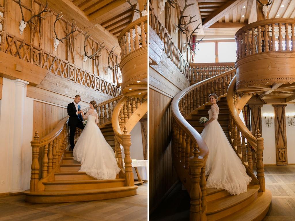 11 Hochzeitsfotos-Rechenberg