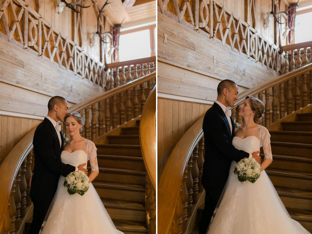 12 Hochzeitsfotos-Rechenberg