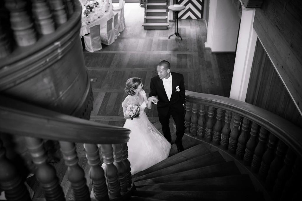 13 Hochzeitsfotos-Rechenberg