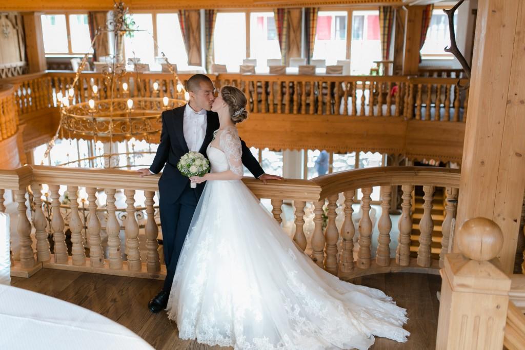 14 Hochzeitsfotos-Stimpfach