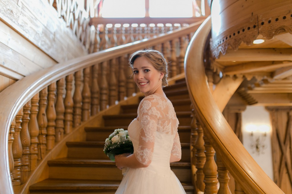 17 Hochzeitsfotos-Rechenberg