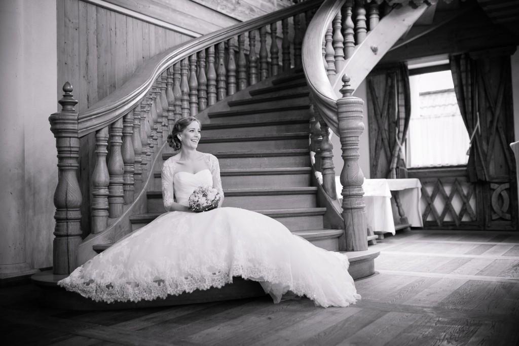 18 Hochzeitsfotos-Rechenberg