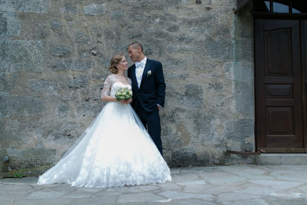 20 Hochzeitsfotos-Stimpfach
