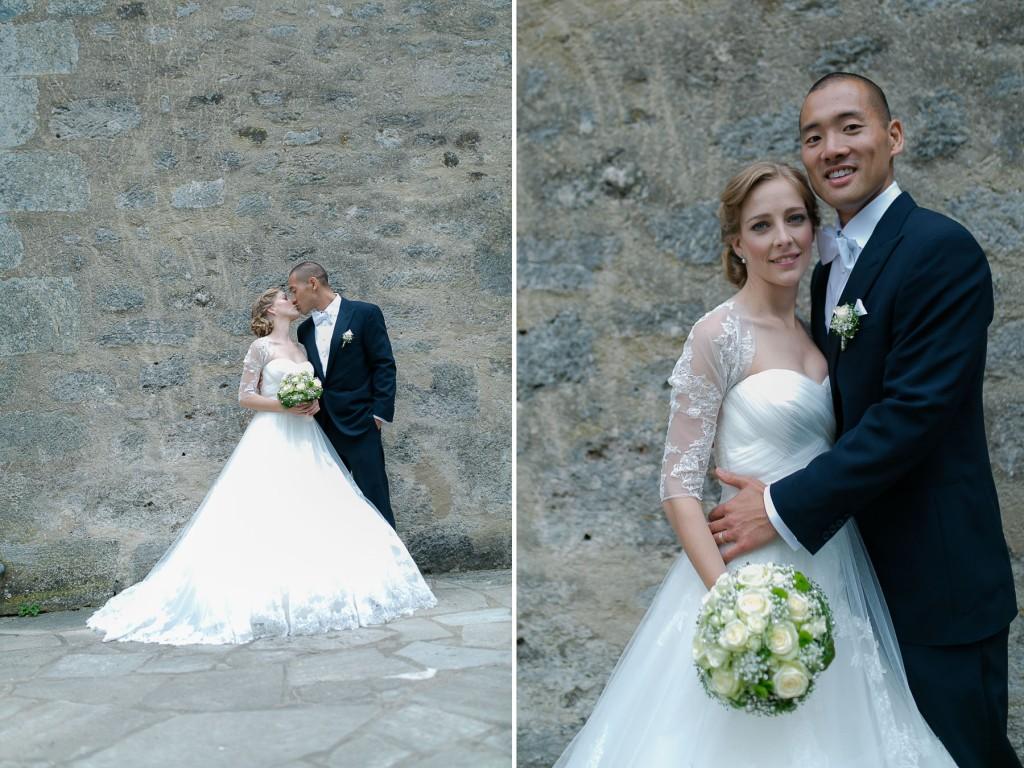 21 Hochzeitsfotos-Rechenberg