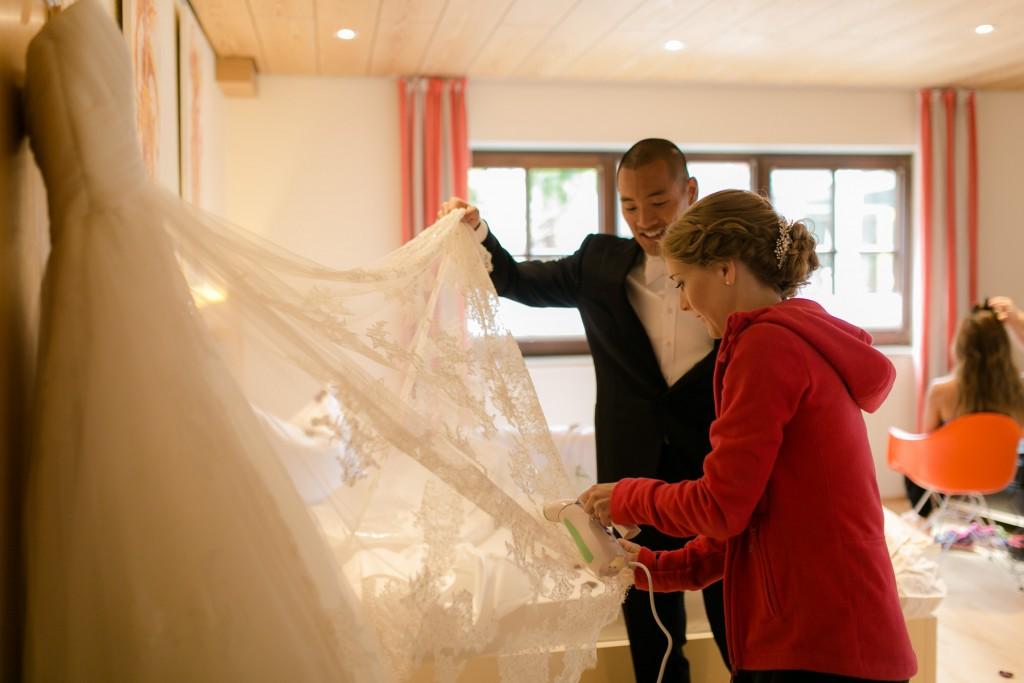 3 Hochzeitsfotos-Rechenberg