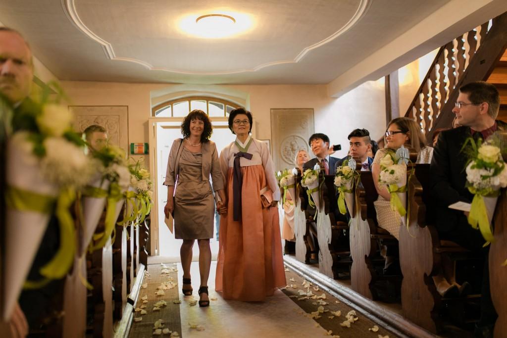 33 Hochzeitsfotos-Rechenberg