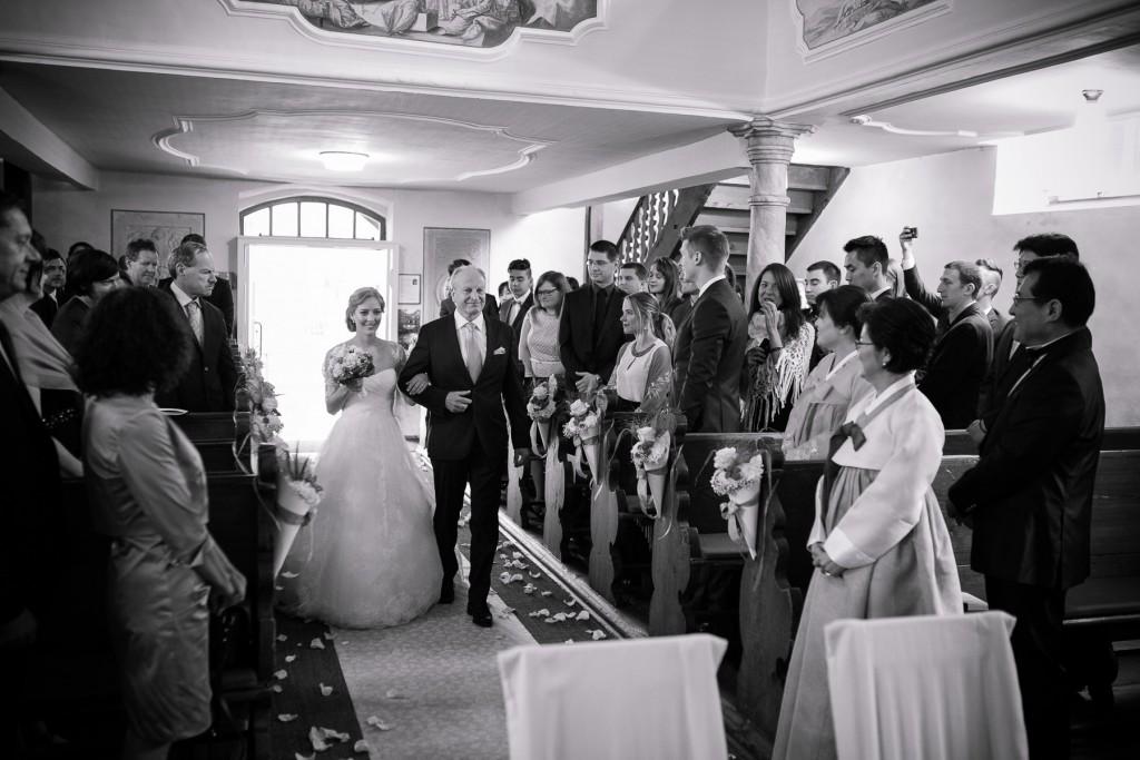 35 Hochzeitsfotos-Rechenberg
