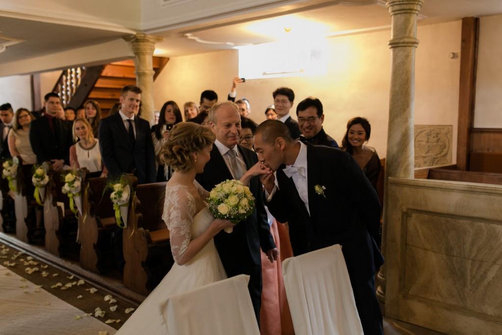36 Hochzeitsfotos-Rechenberg
