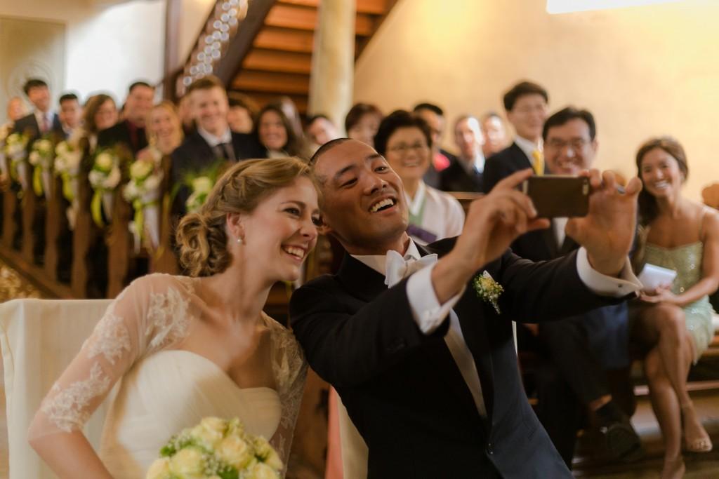 37 Hochzeitsfotos-Rechenberg