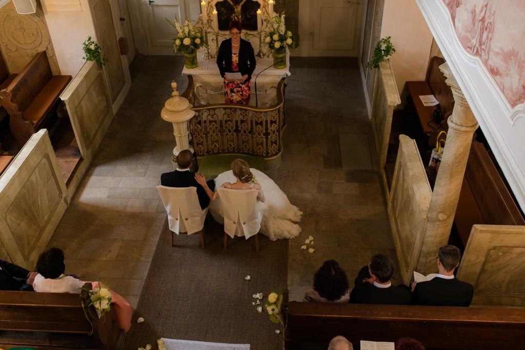38 Hochzeitsfotos-Rechenberg
