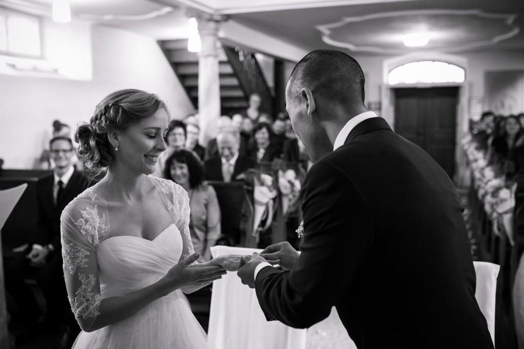 39 Hochzeitsfotos-Rechenberg