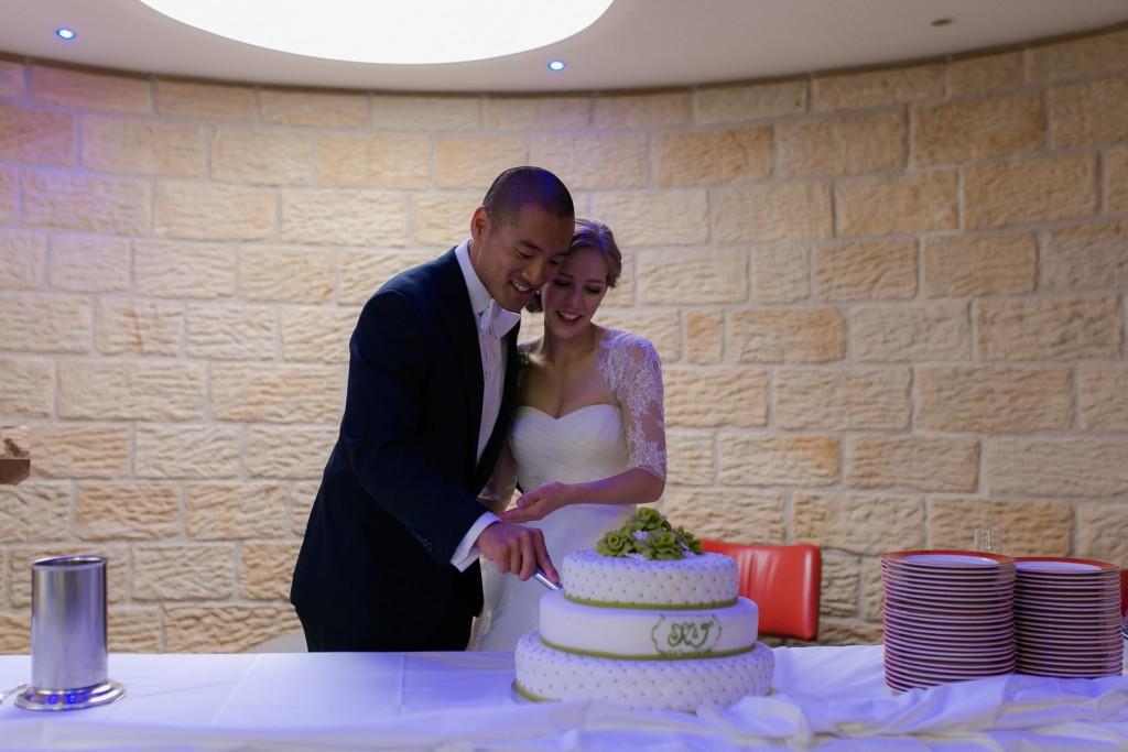 49 Hochzeitsfotos-Rechenberg