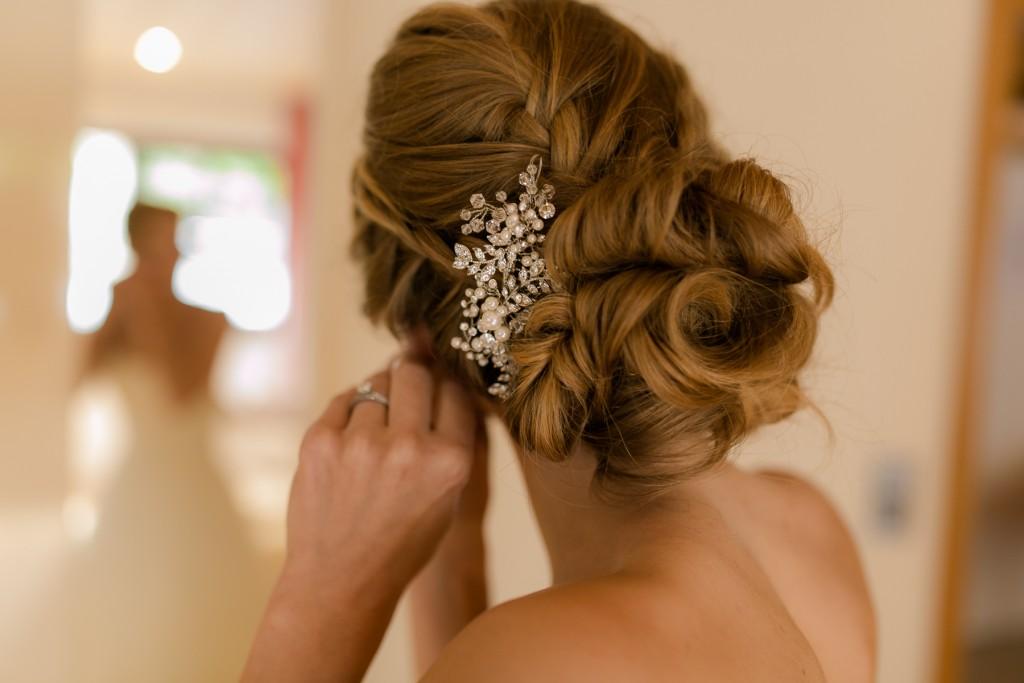 5 Hochzeitsfotos-Rechenberg