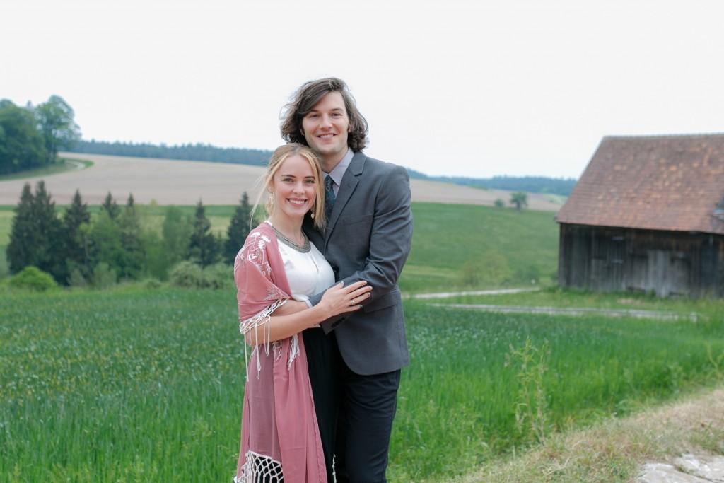 51 Hochzeitsfotos-Rechenberg