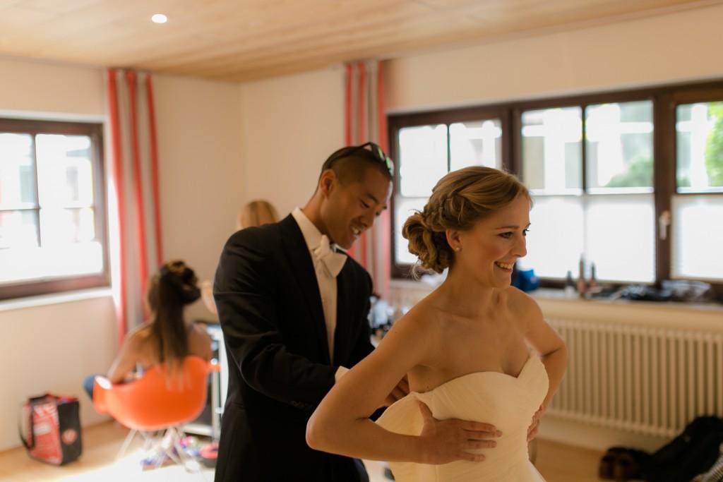 6 Hochzeitsfotos-Rechenberg