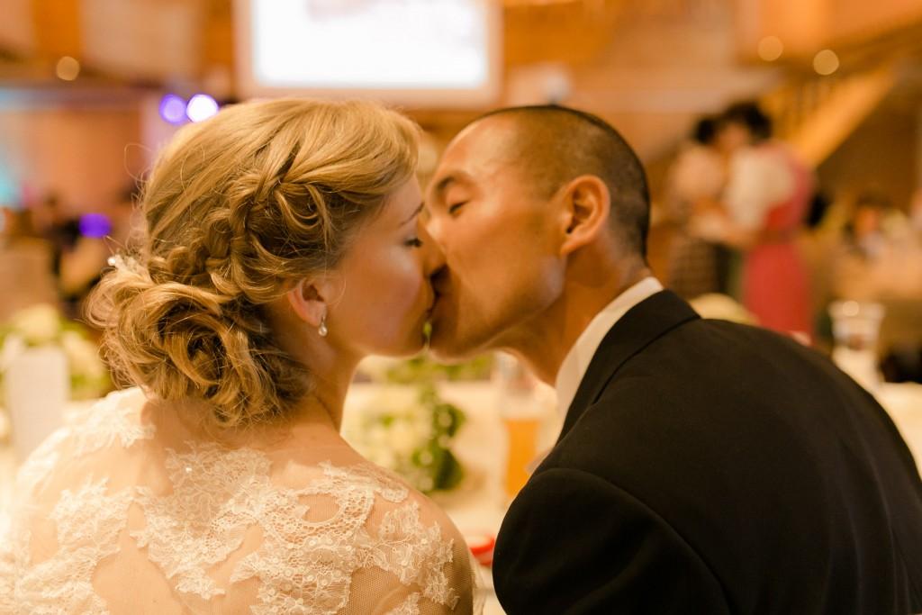68 Hochzeitsfotos-Rechenberg