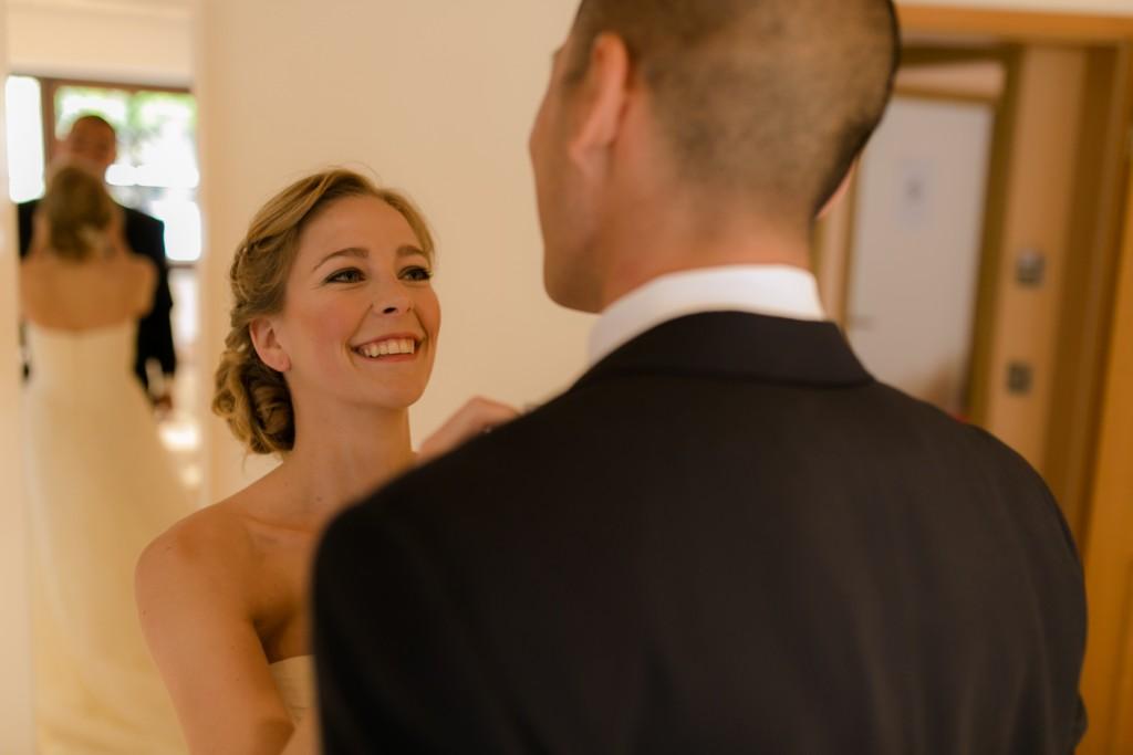 7 Hochzeitsfotos-Rechenberg