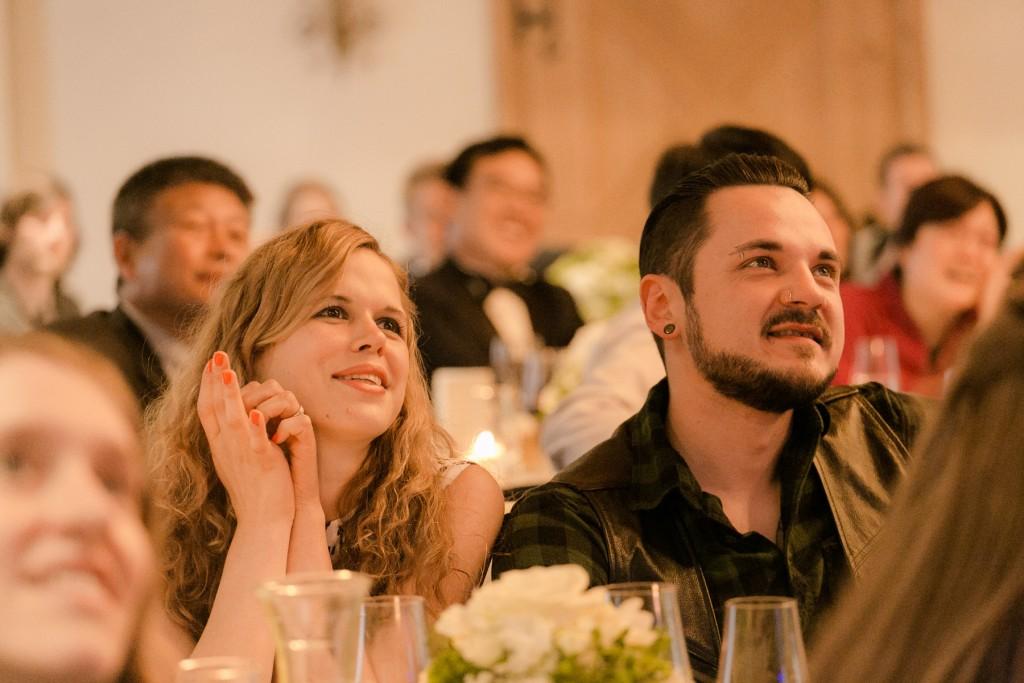 78 Hochzeitsfotos-Rechenberg