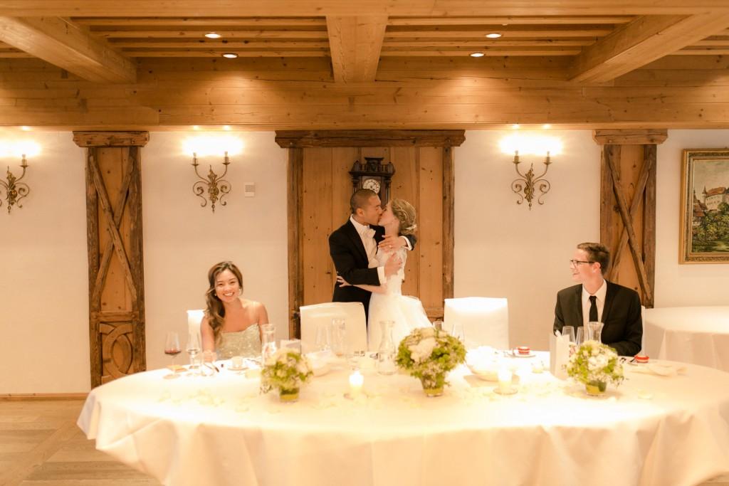 82 Hochzeitsfotos-Rechenberg