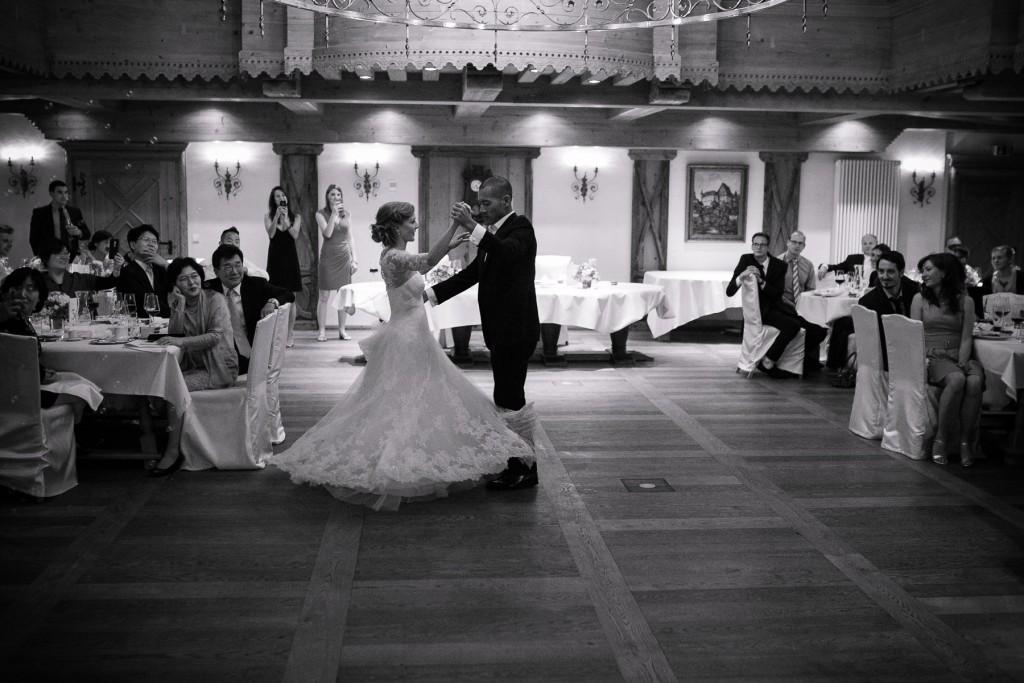 83 Hochzeitsfotos-Rechenberg