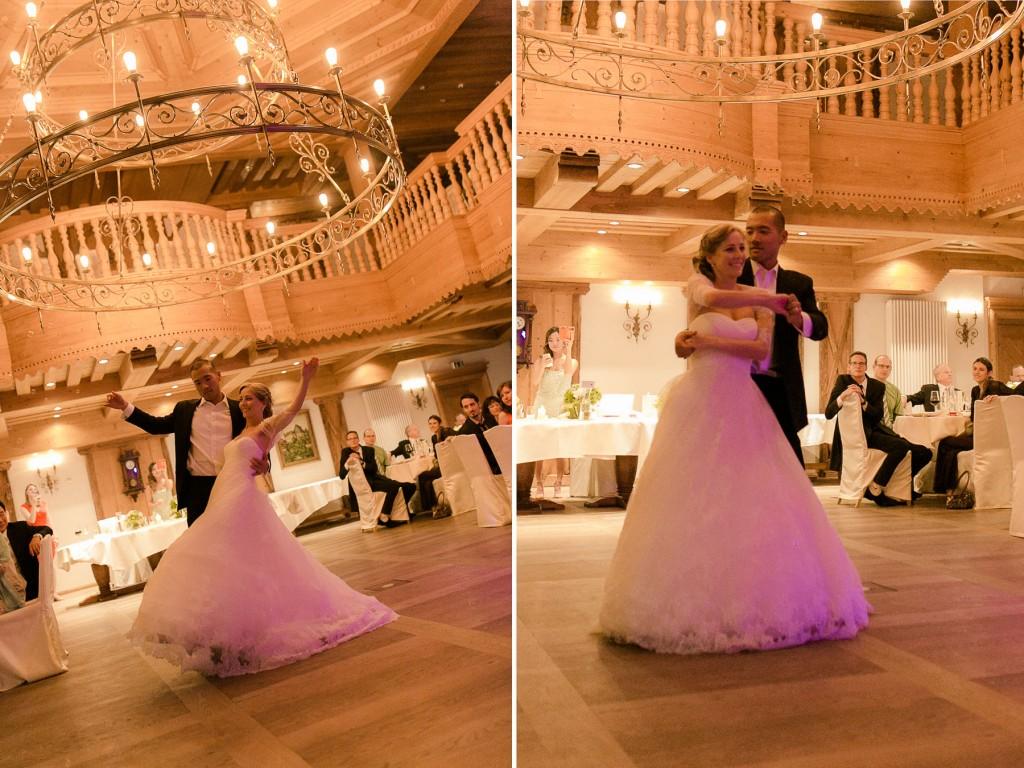 84 Hochzeitsfotos-Stimpfach