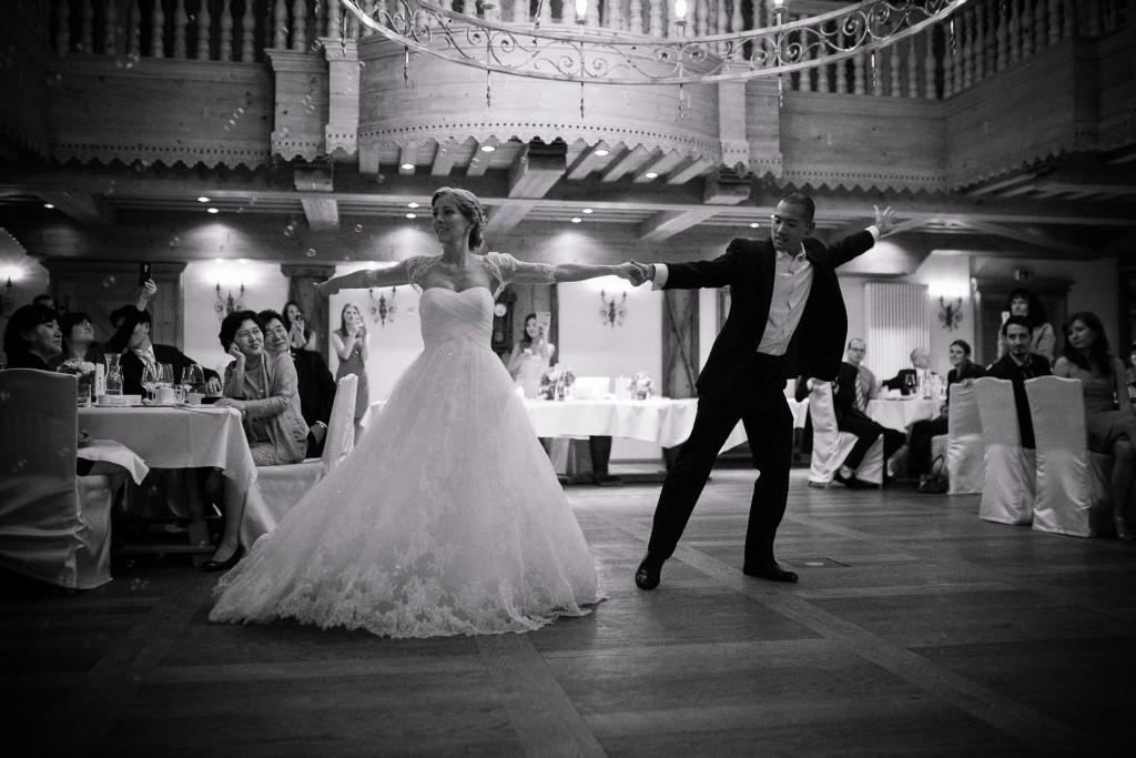 86 Hochzeitsfotos-Stimpfach