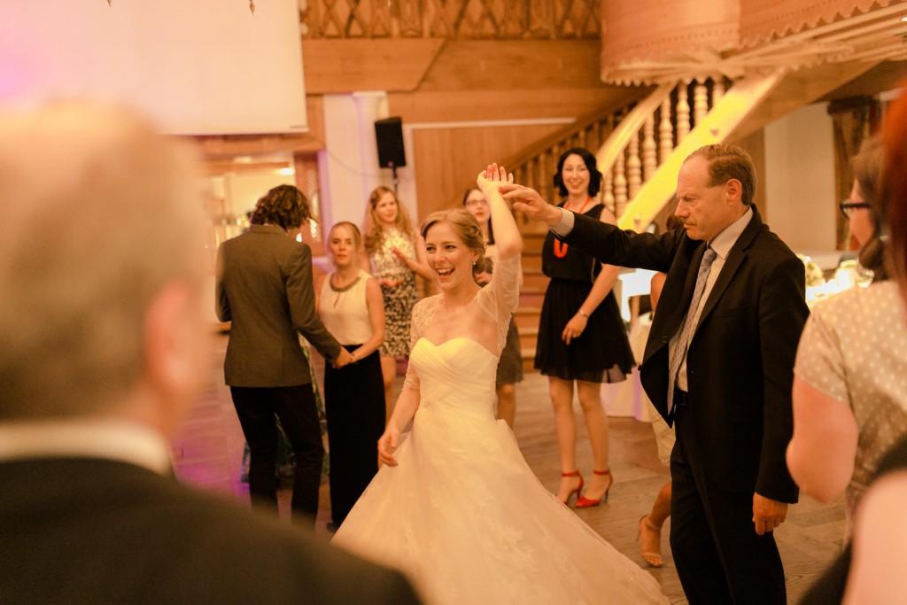 89 Hochzeitsfotos-Stimpfach