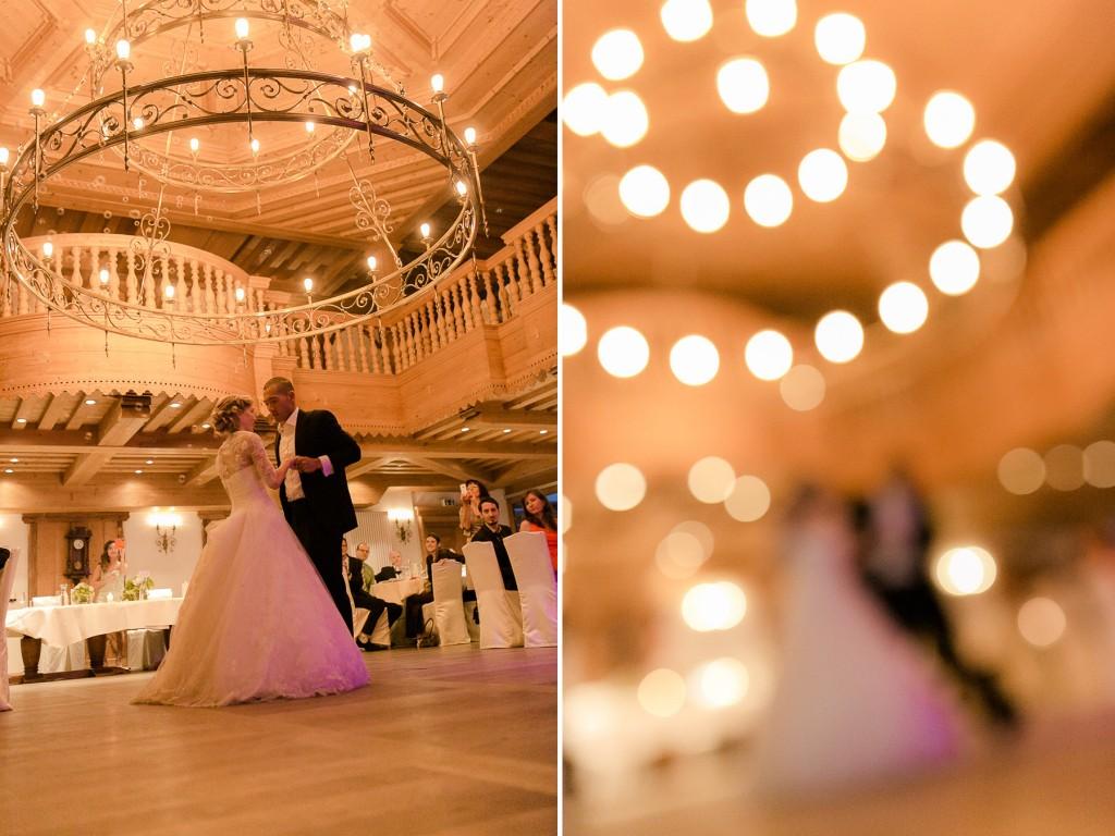 91 Hochzeitsfotos-Stimpfach