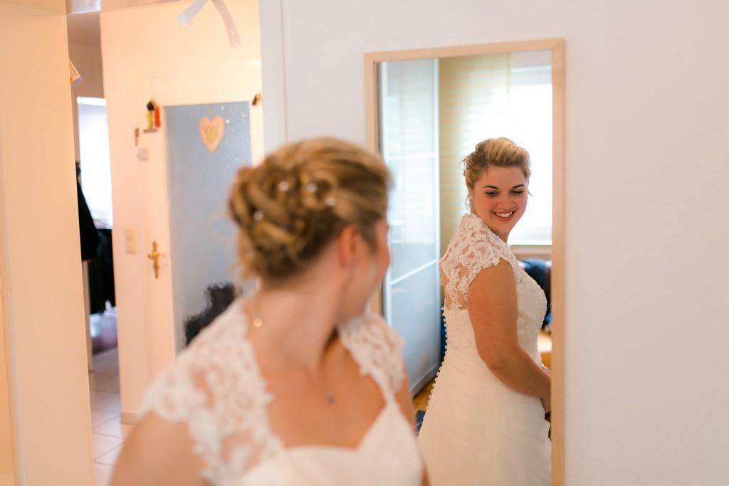Hochzeitsfotograf Daniela Knipper (1)