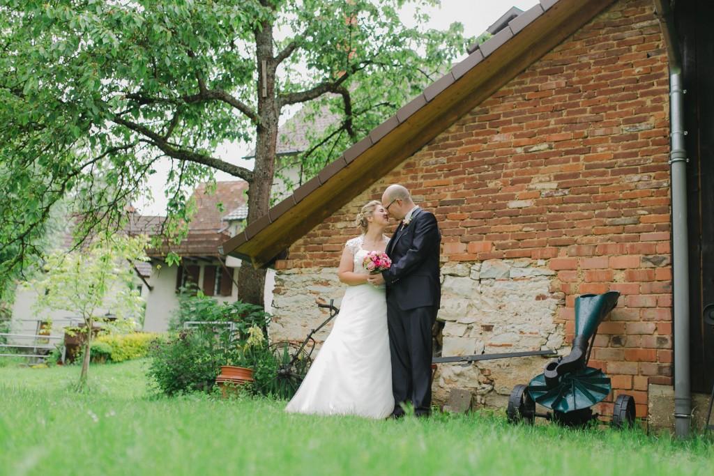 Hochzeitsfotograf Daniela Knipper (11)