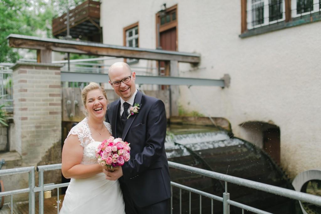 Hochzeitsfotograf Daniela Knipper (12)