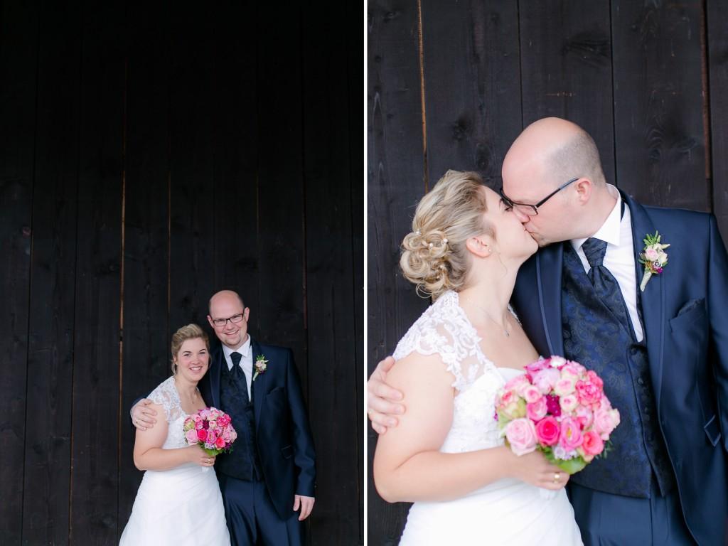 Hochzeitsfotograf Daniela Knipper (14)