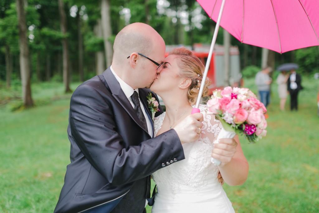 Hochzeitsfotograf Oberkochen (16)