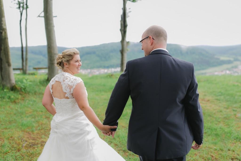 Hochzeitsfotograf Oberkochen (18)