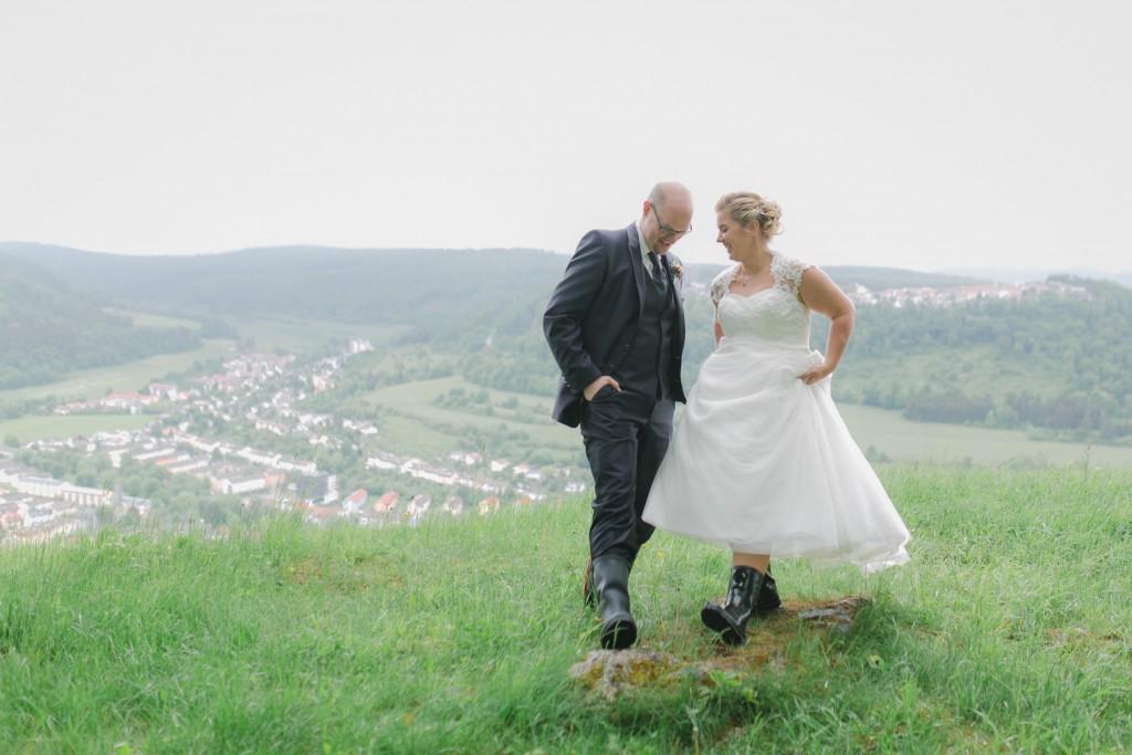 Hochzeitsfotograf Daniela Knipper (19)