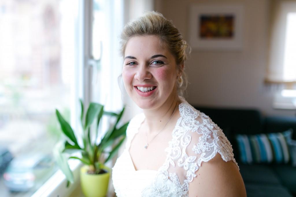 Hochzeitsfotograf Daniela Knipper (2)