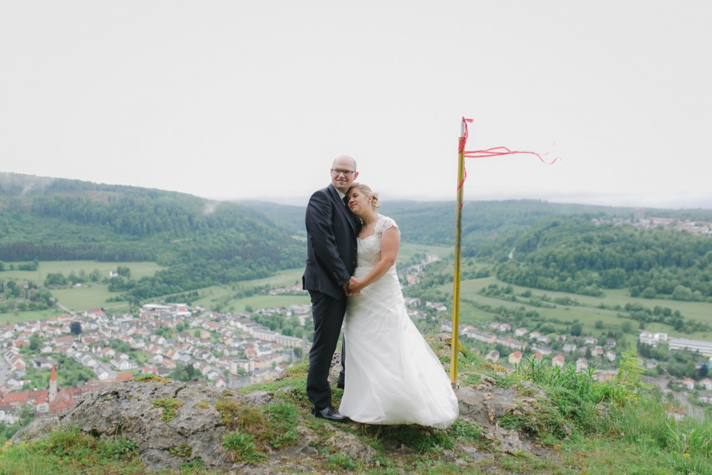 Hochzeitsfotograf Daniela Knipper (20)