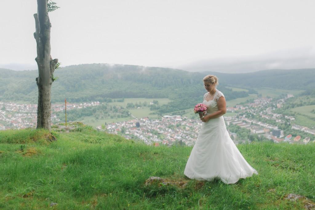 Hochzeitsfotograf Daniela Knipper (22)