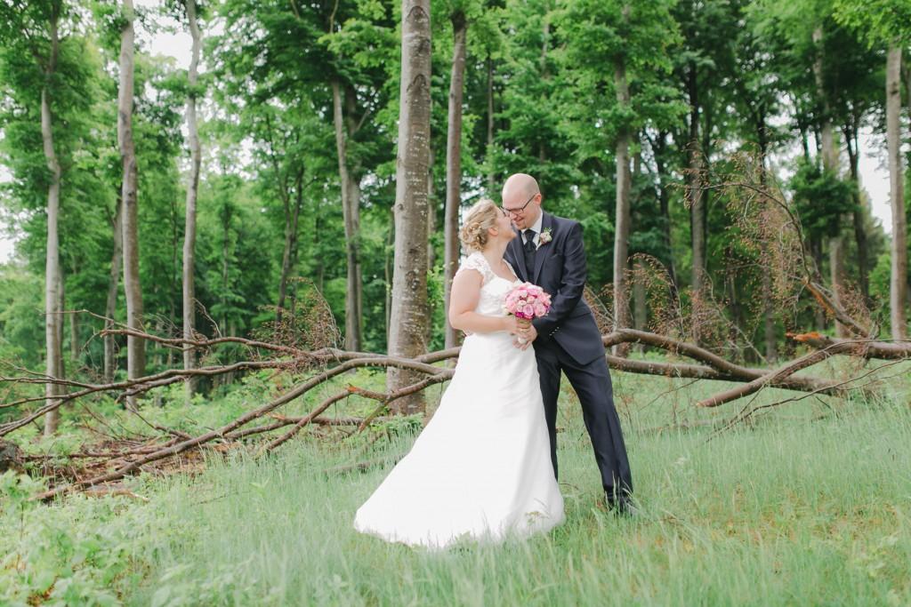 Hochzeitsfotograf Oberkochen (23)
