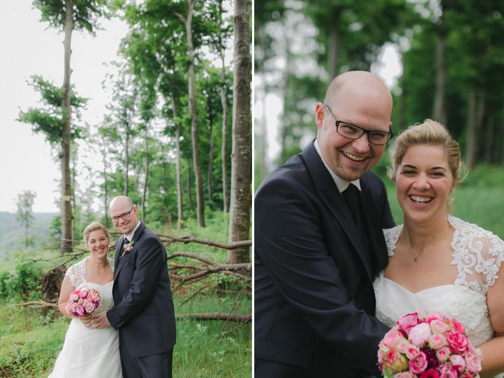 Hochzeitsfotograf Daniela Knipper (24)