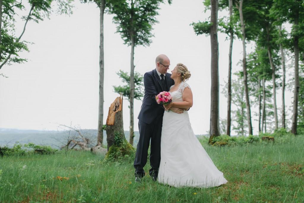 Hochzeitsfotograf Daniela Knipper (25)