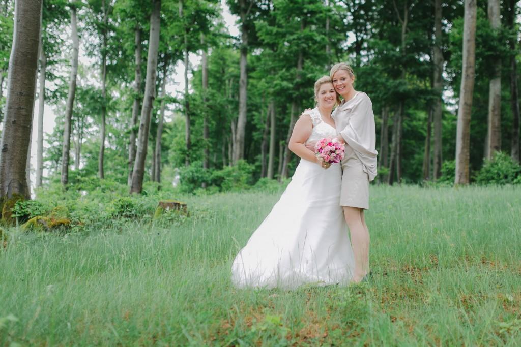 Hochzeitsfotograf Daniela Knipper (28)