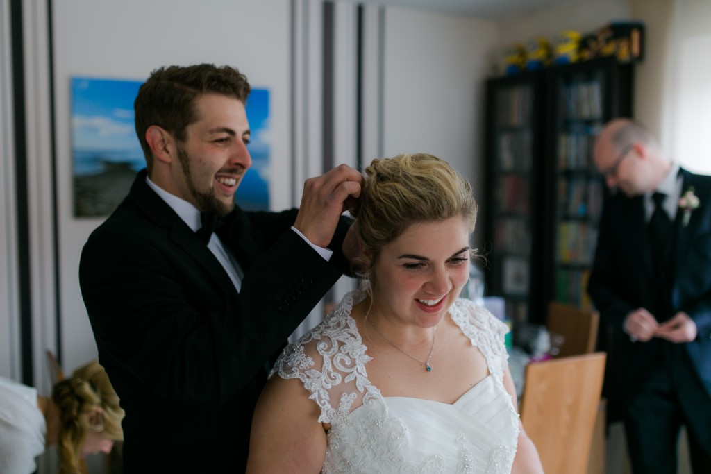 Hochzeitsfotograf Daniela Knipper (29)