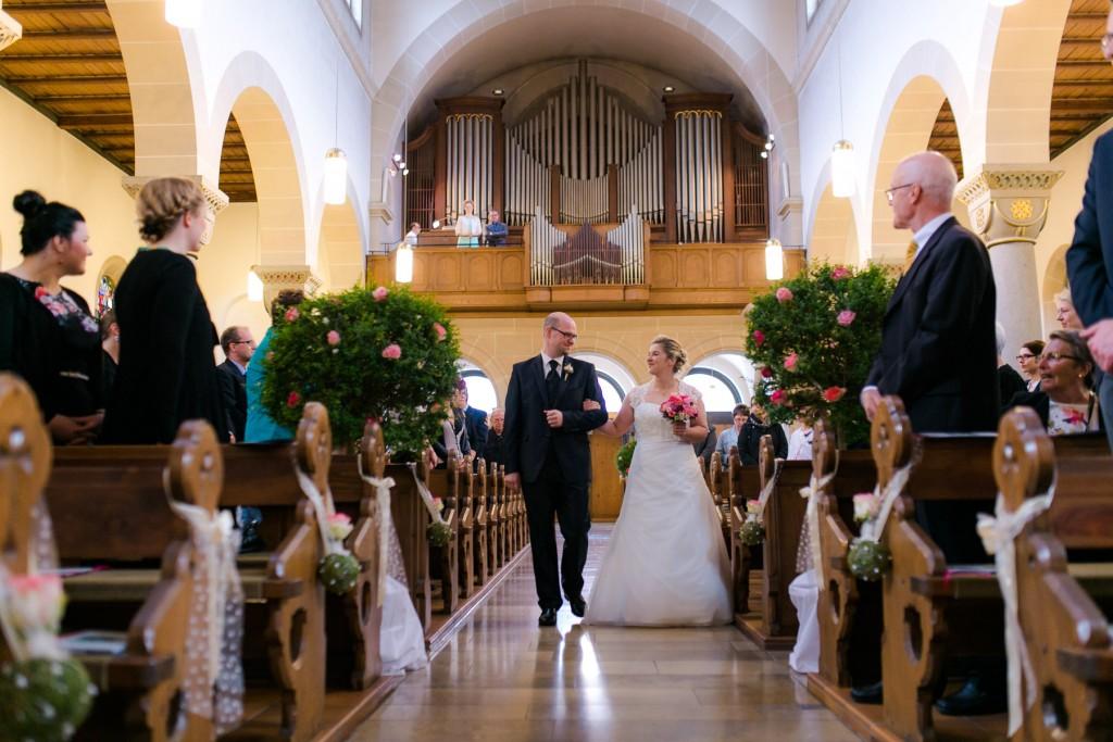 Hochzeitsfotograf Daniela Knipper (36)