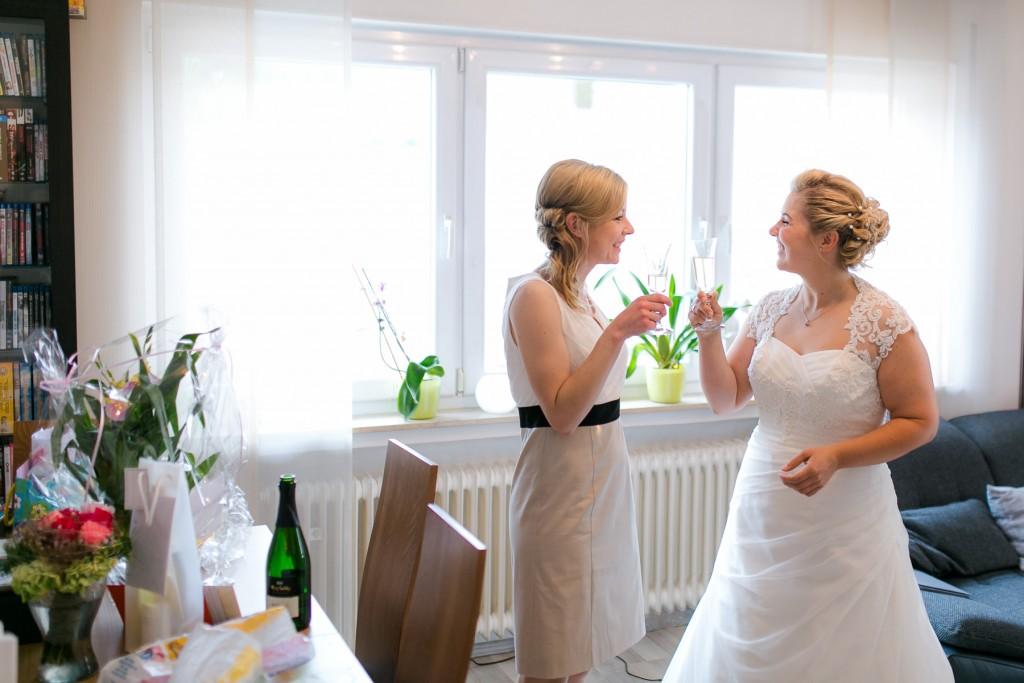 Hochzeitsfotograf Daniela Knipper (4)